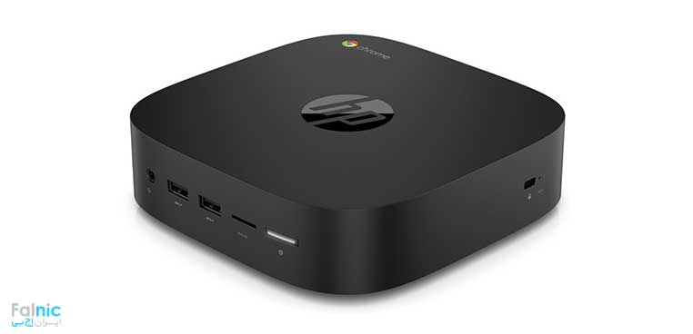 falnicblog-hp-chromebox-g2_2