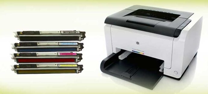 falnicblog-printer-cartridge-cp1025_2